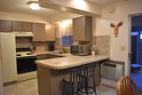 101 58th Ave - Photo 10