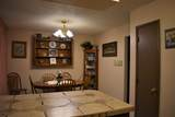 101 58th Ave - Photo 11