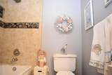 101 58th Ave - Photo 30
