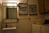 101 58th Ave - Photo 34