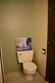 101 58th Ave - Photo 35