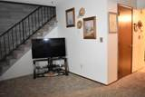 101 58th Ave - Photo 5
