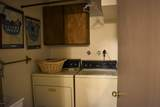 101 58th Ave - Photo 6