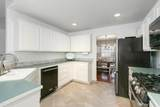 7602 Olmstead Ct - Photo 11