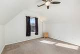 7602 Olmstead Ct - Photo 20