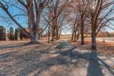 11703 Wide Hollow Rd - Photo 21