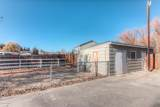 11703 Wide Hollow Rd - Photo 23