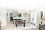 407 77th Ave - Photo 10