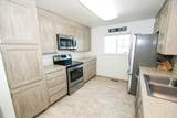 407 77th Ave - Photo 12