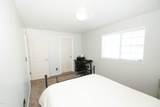 407 77th Ave - Photo 15