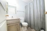 407 77th Ave - Photo 16