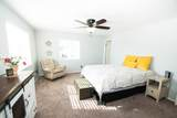 407 77th Ave - Photo 17