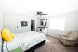 407 77th Ave - Photo 19