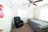 407 77th Ave - Photo 22