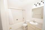 407 77th Ave - Photo 23