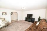 407 77th Ave - Photo 4