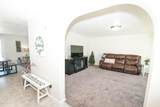 407 77th Ave - Photo 5