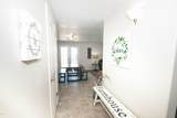 407 77th Ave - Photo 6