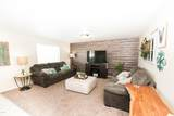 407 77th Ave - Photo 8