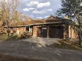 162 Schut Rd - Photo 2
