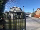 1508 Pleasant Ave - Photo 1