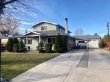 1508 Pleasant Ave - Photo 2