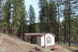 6371 Fork Rd - Photo 10