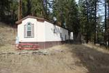 6371 Fork Rd - Photo 11