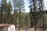 6371 Fork Rd - Photo 12