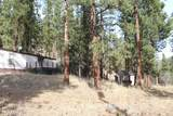 6371 Fork Rd - Photo 13