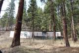 6371 Fork Rd - Photo 2