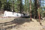 6371 Fork Rd - Photo 4