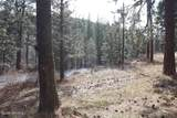 6371 Fork Rd - Photo 7