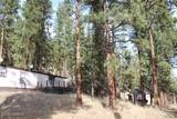 6371 Fork Rd - Photo 8