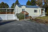 706 25th Ave - Photo 1