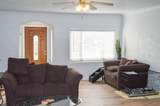 706 25th Ave - Photo 4