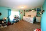 7908 Englewood Crest Dr - Photo 24
