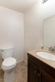 11103 Wide Hollow Rd - Photo 14