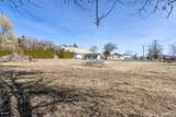 11103 Wide Hollow Rd - Photo 15