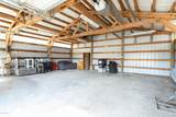 11103 Wide Hollow Rd - Photo 4