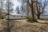 11103 Wide Hollow Rd - Photo 5