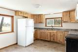 11103 Wide Hollow Rd - Photo 7