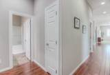 7603 Crown Crest Ave - Photo 16