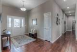 7603 Crown Crest Ave - Photo 2