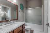 7603 Crown Crest Ave - Photo 20