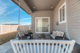 7603 Crown Crest Ave - Photo 29