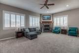 7603 Crown Crest Ave - Photo 4