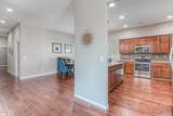 7603 Crown Crest Ave - Photo 8