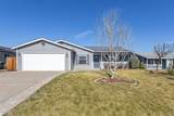2210 67th Ave - Photo 1