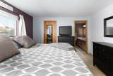 2210 67th Ave - Photo 10
